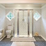 Tile and Grout-3
